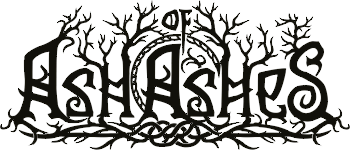 Ash_of_Ashes_LOGO-transparent.png