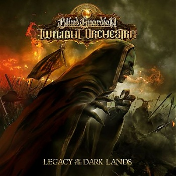 Blind_Guardian_Twilight_Orchestra_-_Legacy_Of_The_Dark_Lands_5BCover5D.jpg