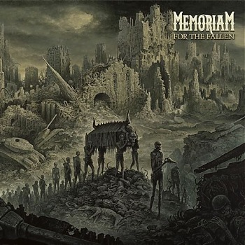 Memoriam_-_For_The_Fallen_5BSpecial_Cover5D.jpg
