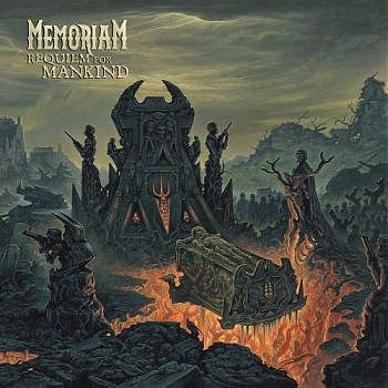 Memoriam_-_Requiem_For_Mankind_28Interview5D.jpg