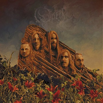 Opeth_-_Garden_Of_The_Titans_28Opeth_Live_at_Red_Rocks_Amphitheatre29_-_Artwork.jpg