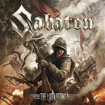 Sabaton_-_The_Last_Stand_-_Artwork.jpg