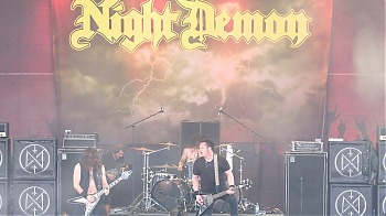 RHF_2018_Sonntag_Night_Demon.jpg