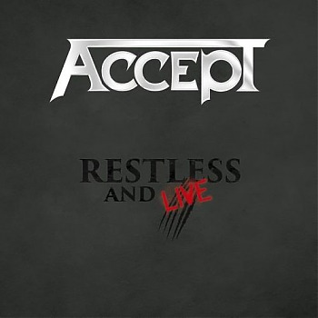 Accept_-_DVD_-_2017_-Restless_and_live.jpg