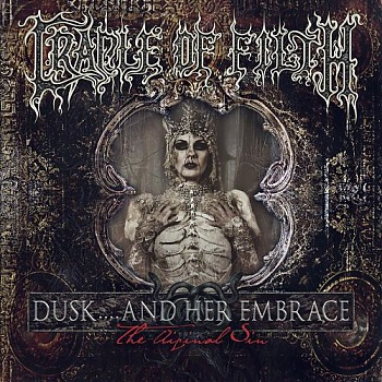 Cradle_Of_Filth_-_Album_-_Dusk_and_her_embrace-The_Original_Sin.jpg
