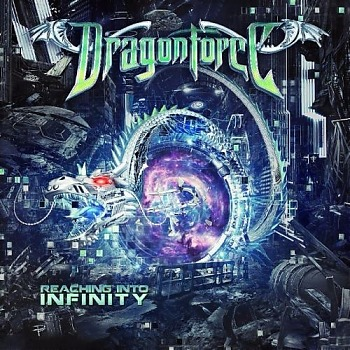 Dragonforce_-_Album_-_2017_-_Reaching_into_infinity.jpg