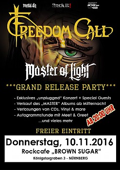 Freedom_Call_-_Releaseparty_2016.jpg