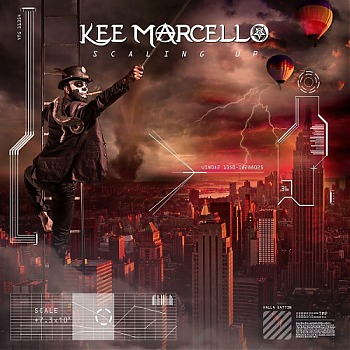 Kee_Marcello_-_Album_-_2016_-_Scaling_up.jpg
