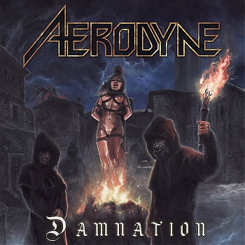 Aerodyne_ROAR1910_Album_Cover.jpg