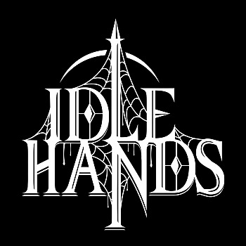 Idle_Hands_Logo.jpg