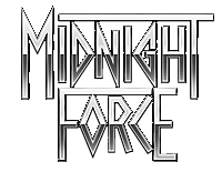 MIDNIGHT_FORCE_Logo.png