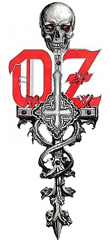 OZ_logo_new.jpg