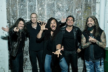SonsOfApollo-Band-New1.jpg