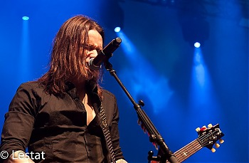 Alter_Bridge-1.jpg