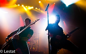 Alter_Bridge-11.jpg