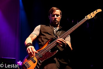 Alter_Bridge-14.jpg