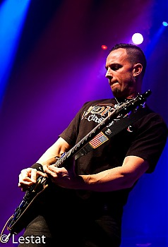 Alter_Bridge-15.jpg