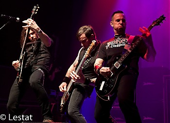 Alter_Bridge-16.jpg