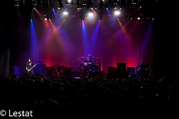Alter_Bridge-17.jpg