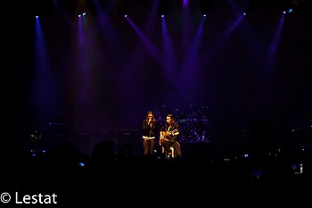 Alter_Bridge-18.jpg