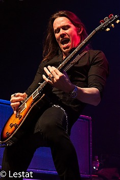 Alter_Bridge-9.jpg
