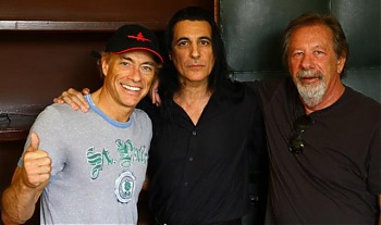 Photo_Jean-Claude_Van_Damme,_Joey_DeMaio,_Moshe_Diamant.jpg