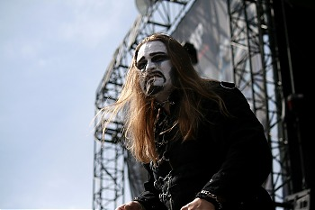 Powerwolf_BYH!!!_2012_10.jpg