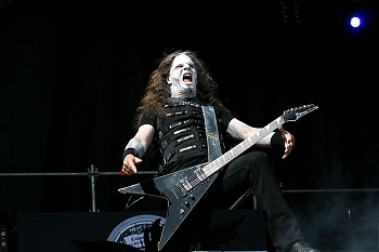 Powerwolf_BYH!!!_2012_11.jpg