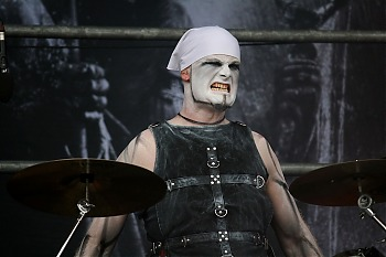 Powerwolf_BYH!!!_2012_02.jpg