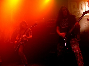 boltthrower20060121_01.jpg