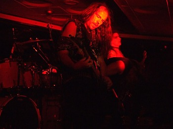 desaster_infernal_20070414.jpg